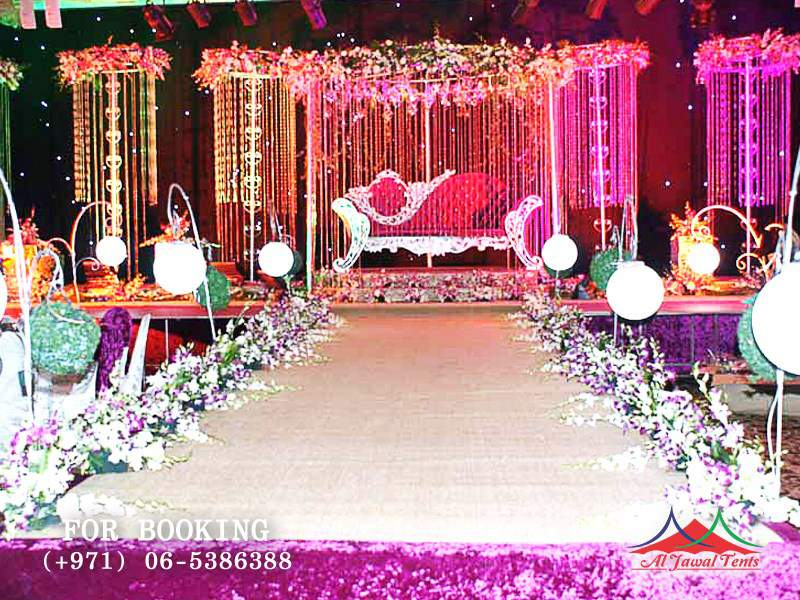 Al jawal wedding stages and event management company in sharjah uae wedding stages wedding stages wedding stages junglespirit Gallery