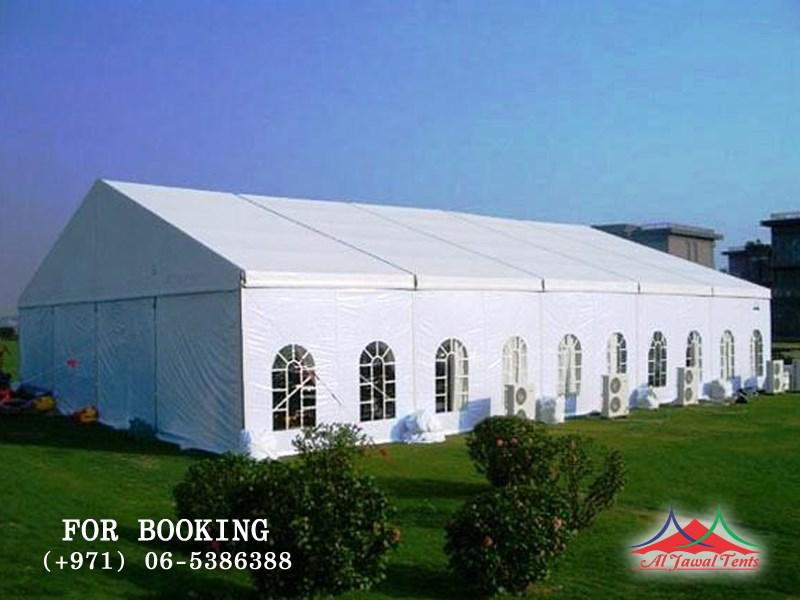 Tents For Sell, Tens for Rental in Sharjah Ajman Duabi