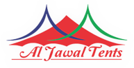 Tents For Sales and Tents For Rent, Tents Company Sharjah-Dubai-UAE